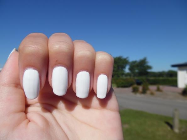 Blanc (10)