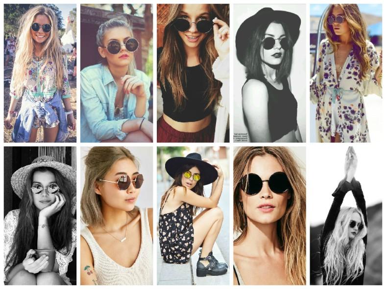 Collage voobeelden