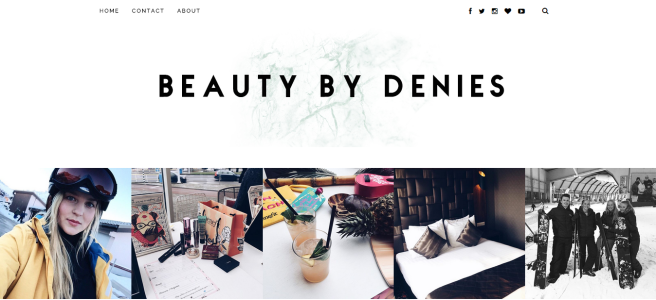 beautybydenies.nl