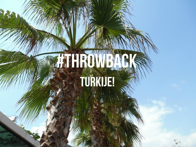 Throwback turkije.jpg