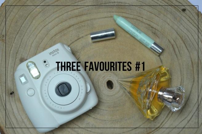 Three favourites header.jpg