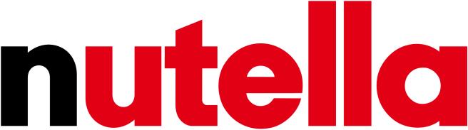 Logo_Nutella.svg.png